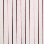 pencil-stripe-1