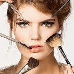 how-to-put-on-make-up3