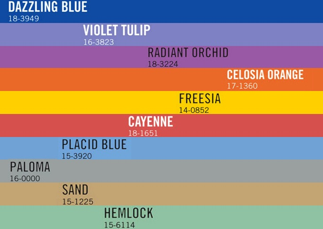 pantone-color-trends-spring-2014_content