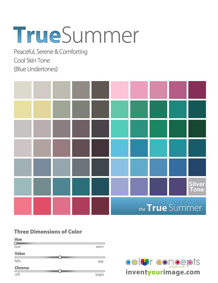 women true summer